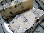 b_cheese.jpg