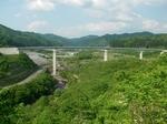 moriyoshi_bridge0518.jpg