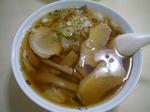 senryu_wantan0927.jpg